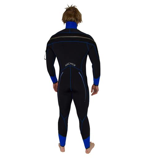 dive wetsuits wetsuits for diving anchor wetsuits