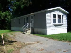 trailer home rental mobile homes for rent