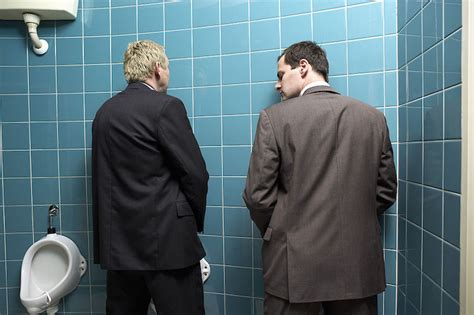 Step Brothers Bathroom by A Useful Etiquette Guide For All Everywhere