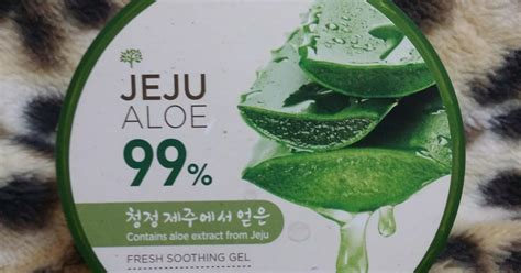Harga The Shop Jeju Aloe Fresh Soothing Gel heyybie secret of review jeju aloe vera