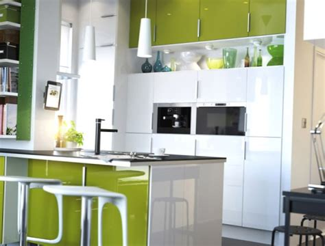 bright kitchen color ideas bright kitchen color ideas couchable bright small kitchen