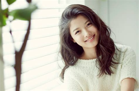 lee seung gi sister age about kim yoo jung profile facts age sister plastic