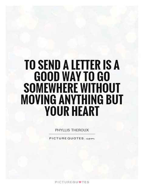 Letter Quotes In Letter Quotes Formal Letter Template