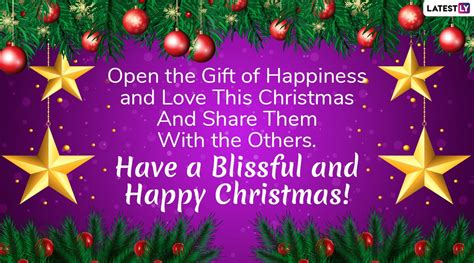 merry christmas  wishes whatsapp stickers gif images sms facebook messages  quotes
