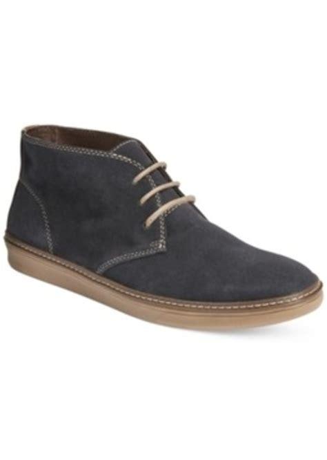 johnston murphy johnston murphy mcguffey chukka boots