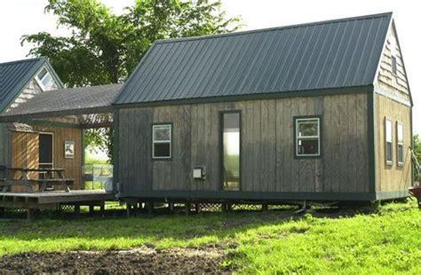 prefab dog houses dogtrot houses re dogtrot 14x24 little house 14x18 little house dog trot