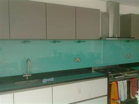Glass In Kitchen Cabinet Doors by Glass Splashbacks Essex Kitchen Splashbacks Maldon