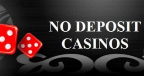 buy a house no deposit buy a house no deposit 28 images no deposit casino images usseek homes vendor