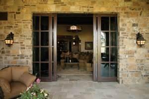 external pocket door advantages of exterior pocket doors door styles