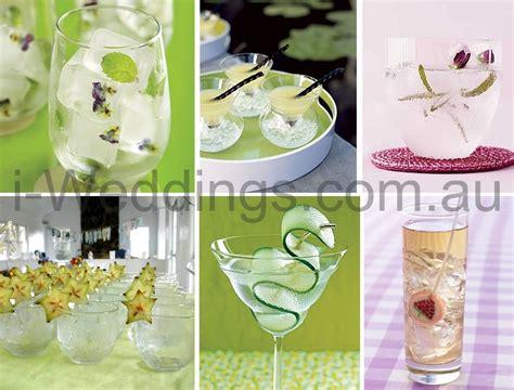cocktail themes i weddings ilovethese cocktail ideas