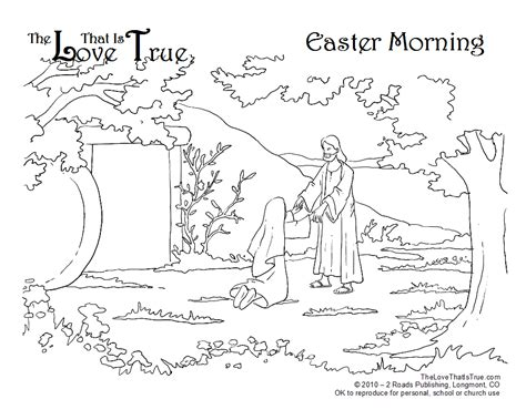 Easter Sunday Coloring Pages easter sunday coloring pages az coloring pages