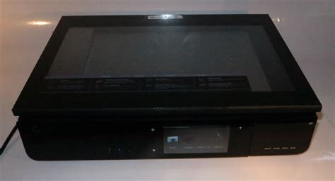 Printer Hp Envy 120 homenetworking01 info information to help with the