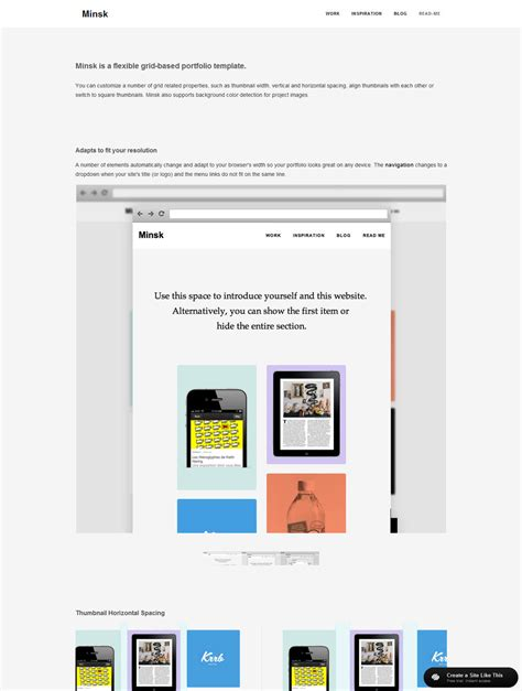 Squarespace Templates Your Guide To Planning Squarespace Design Big Picture Web View Squarespace Templates