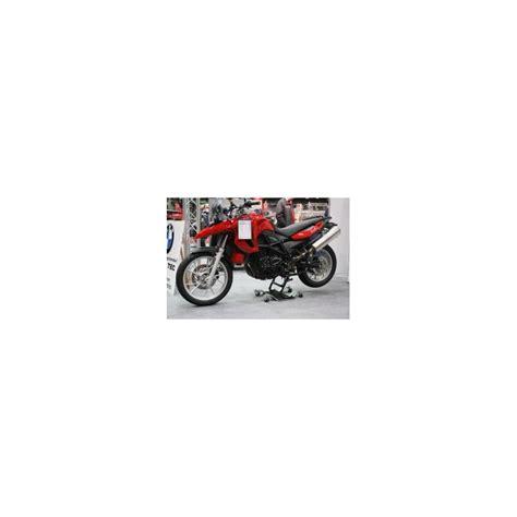 Motorrad Rangierhilfe Hauptst Nder by Becker Technik Rangier As Gp 320