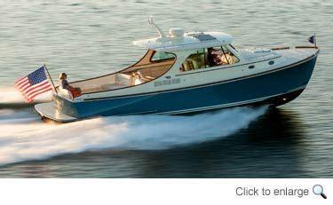 hinckley boat rental hinckley t34 bydiver969 lobster boat pinterest