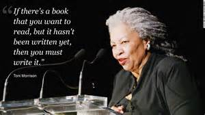 Toni Morrison Nobel Lecture Essay by The Wit And Wisdom Of Toni Morrison