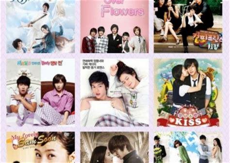 imagenes de novelas coreanas juveniles 191 cu 225 les son los doramas coreanos m 225 s populares mira el