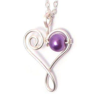 Necklace Handmade Design - best 25 handmade jewellery ideas on