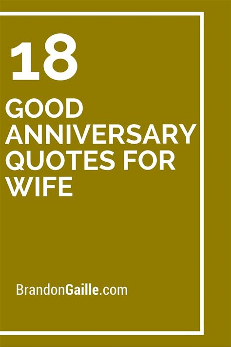 Wedding Anniversary Quotes For Spouse by 1000 Anniversary Quotes For On
