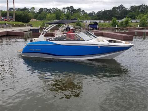 freedom boat club lake conroe montgomery texas boats - Freedom Boat Club Lake Conroe