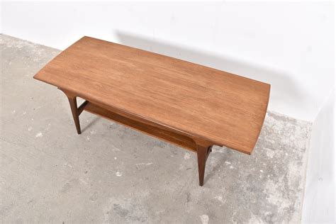 coffee table bookshelf 28 images frank gehry easy