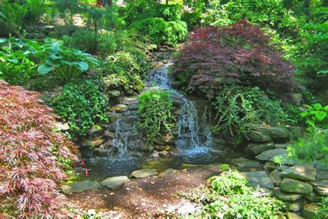 Botanical Gardens In Ohio 11 Top Tourist Attractions In Cleveland Planetware