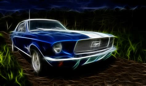 Mustang Auto by Ford Mustang Auto 183 Kostenloses Bild Auf Pixabay