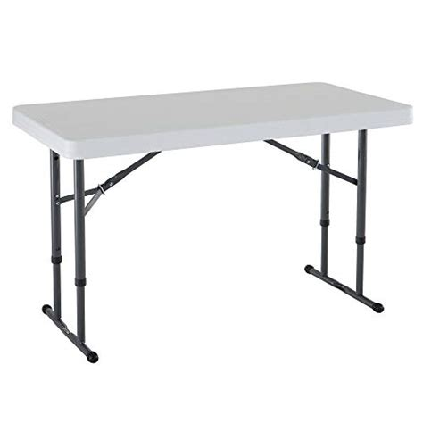 folding tables costco