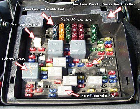 nissan nv200 radio wiring diagram get free image about wiring diagram