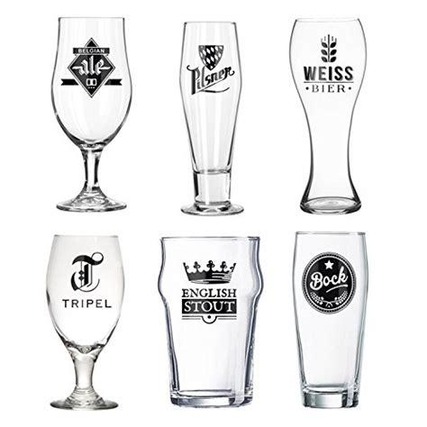 outlet bicchieri prezzi set bicchieri set bicchieri outlet