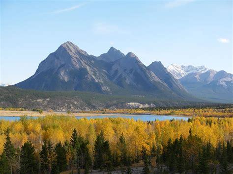 Sask Lookup Saskatchewan Mountains Search Adventurous Travels Rivers