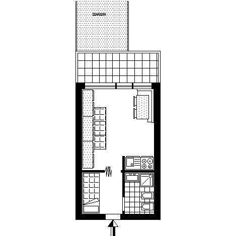 madonna di ciglio appartamenti in affitto da privati prezzi e tipologie generale agenzia immobiliare collini