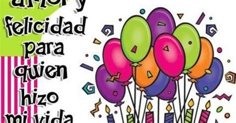 imagenes de happy birthday para hija feliz cumplea 241 os hija imagenes de cumplea 241 os happy