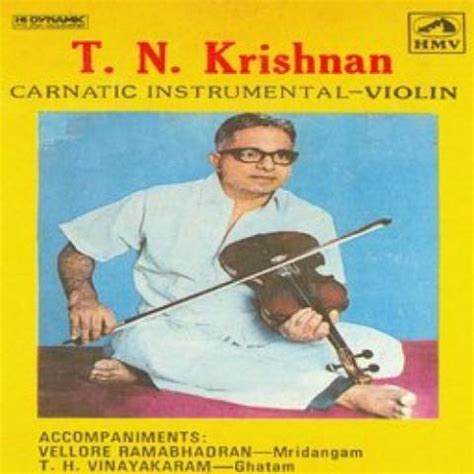 Violin Music Mp3 Tamil Songs Free Download