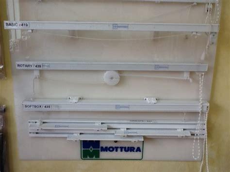 come si montano le tende a pacchetto automatismi per tende interne mottura a settimo torinese