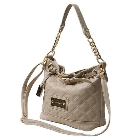 807 Ransel Korea 2 Pouch Import Quality korean handbag 315 from iotcg coportation b2b marketplace portal south korea product