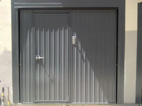 porta per garage porta basculante per garage