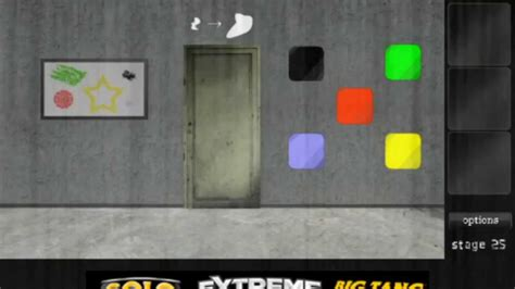 100 doors underground level 13 walkthrough youtube 100 doors underground level 25 walkthrough youtube