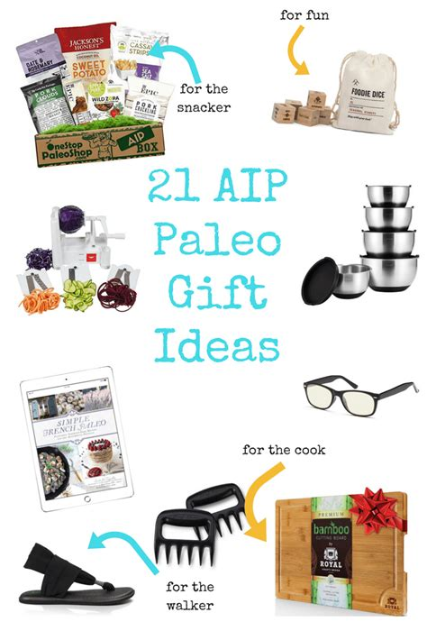 21 kitchen essentials a gift guide from food bloggers saucy pear 21 aip paleo gift ideas adventures in partaking