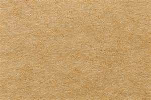 brown craft paper brown paper pictures images and stock photos istock
