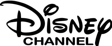 logo wiki disney channel file disney channel wordmark svg wikimedia commons