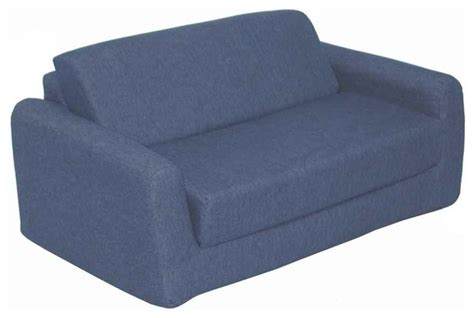 Lightweight Sleeper Sofa Lightweight Sofa Sleeper Contemporary Sleeper Sofas By Shopladder