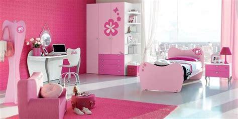 armadio mattel la cameretta camerette moda