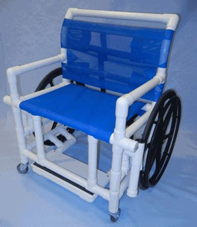 Shower Wheelchairs by Healthline Pvc Shower Wheelchair Swc 400 Pvc Shower Chairs Xsmedical
