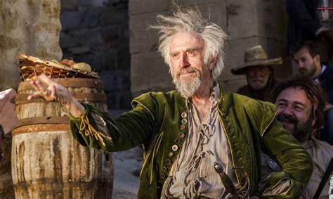 L Homme Qui Tua Don Quichotte Atmosph 232 Res 53