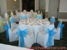 and turquoise decorations turquoise wedding decoration reference wedding decoration