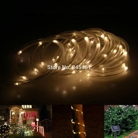 2x g40 outdoor patio string lights set 7 5meter with 25