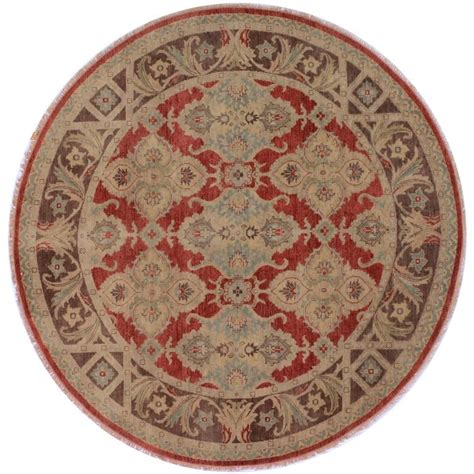 Circular Rugs For Sale by Traditional Rug For Sale At 1stdibs