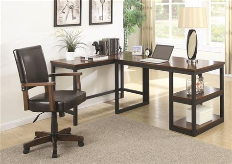 l shaped desk for two l shaped desk for two home remodeling and renovation ideas