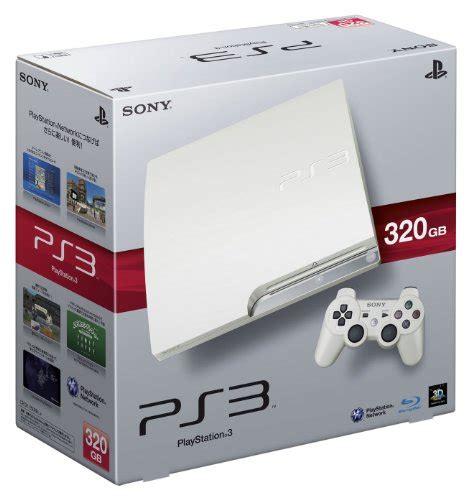Playstation 3 Sony Made Id Jepan Hdd 320gb Fu Premium B15 O115 klnw adfin dikm efqxz sony playstation 3 hdd 320gb